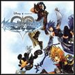 game Kingdom Hearts: Birth by Sleep