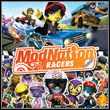game ModNation Racers