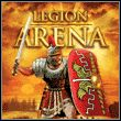 Gra Legion Arena (PC)