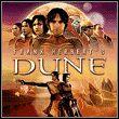 game Frank Herbert's Dune