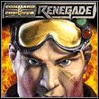 game Command & Conquer: Renegade