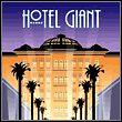 game Hotel Giant