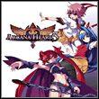 game Arcana Heart 3