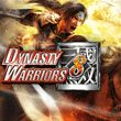 game Dynasty Warriors 8