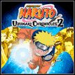 game Naruto: Uzumaki Chronicles 2