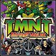 game TMNT Mutant Melee