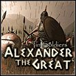 game Tin Soldiers: Aleksander Wielki