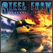 game Steel Fury: Kharkov 1942