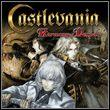 game Castlevania: Harmony of Despair