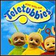 game Teletubbies: Zabawa z Teletubisiami
