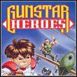 game Gunstar Heroes