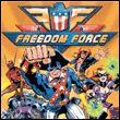 game Freedom Force