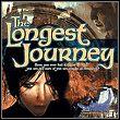 game Najdłuższa Podróż