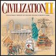 game Sid Meier's Civilization II
