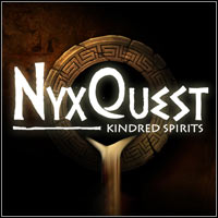 NyxQuest: Kindred Spirits [PC]