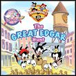 game Animaniacs: The Great Edgar Hunt