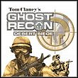 game Tom Clancy's Ghost Recon: Desert Siege