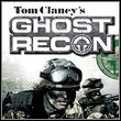 game Tom Clancy's Ghost Recon