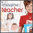 game Imagine Teacher