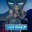 game Last Stop