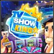 game TV Show King