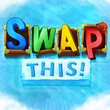 game Swap This!