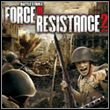 Battlestrike: Force of Resistance 2