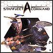 game Star Trek: Starfleet Command
