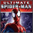 Gra Ultimate Spider-Man (PC)