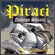 game Piraci Nowego Świata