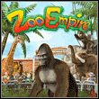 game Zoo Empire