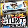 game Super Stunt Spectacular