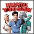 game Hospital Tycoon