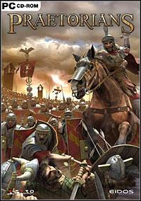 Скачать игры про Древние Войны