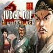 Game Judge Dee: The City God Case (PC) Cover