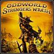 game Oddworld: Stranger's Wrath