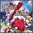 game Cross Edge