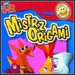game Mistrz Origami