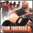 game Team Fortress 2