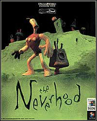 Gra The Neverhood (PC)