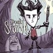 Dont Starve [torrent download] 1472963250