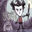 game Don't Starve