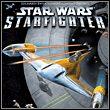 game Star Wars: Starfighter