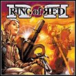 game Ring of Red