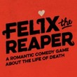 game Felix The Reaper