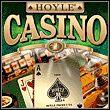 game Hoyle Casino