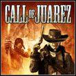 game Call of Juarez