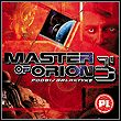 game Master of Orion III