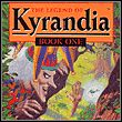 Fables & Fiends - The Legend of Kyrandia, book one