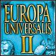 game Europa Universalis II
